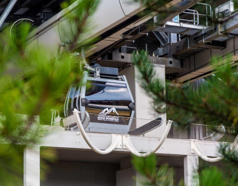 Posle 5 godina čekanja, otvorena gondola koja spaja Zlatibor i Tornik